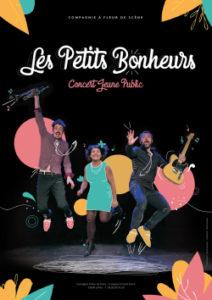 Dossier Les Petits Bonheurs